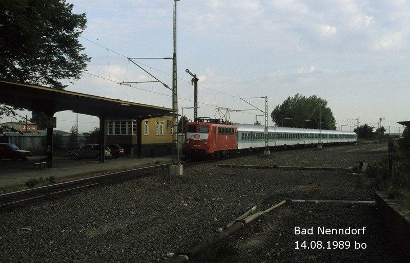 http://www.otto-fam.de/141152_BN_CB4817_19890814_Bild061_b.jpg